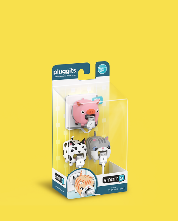 180921 Pluggits Package Iso Pig.png