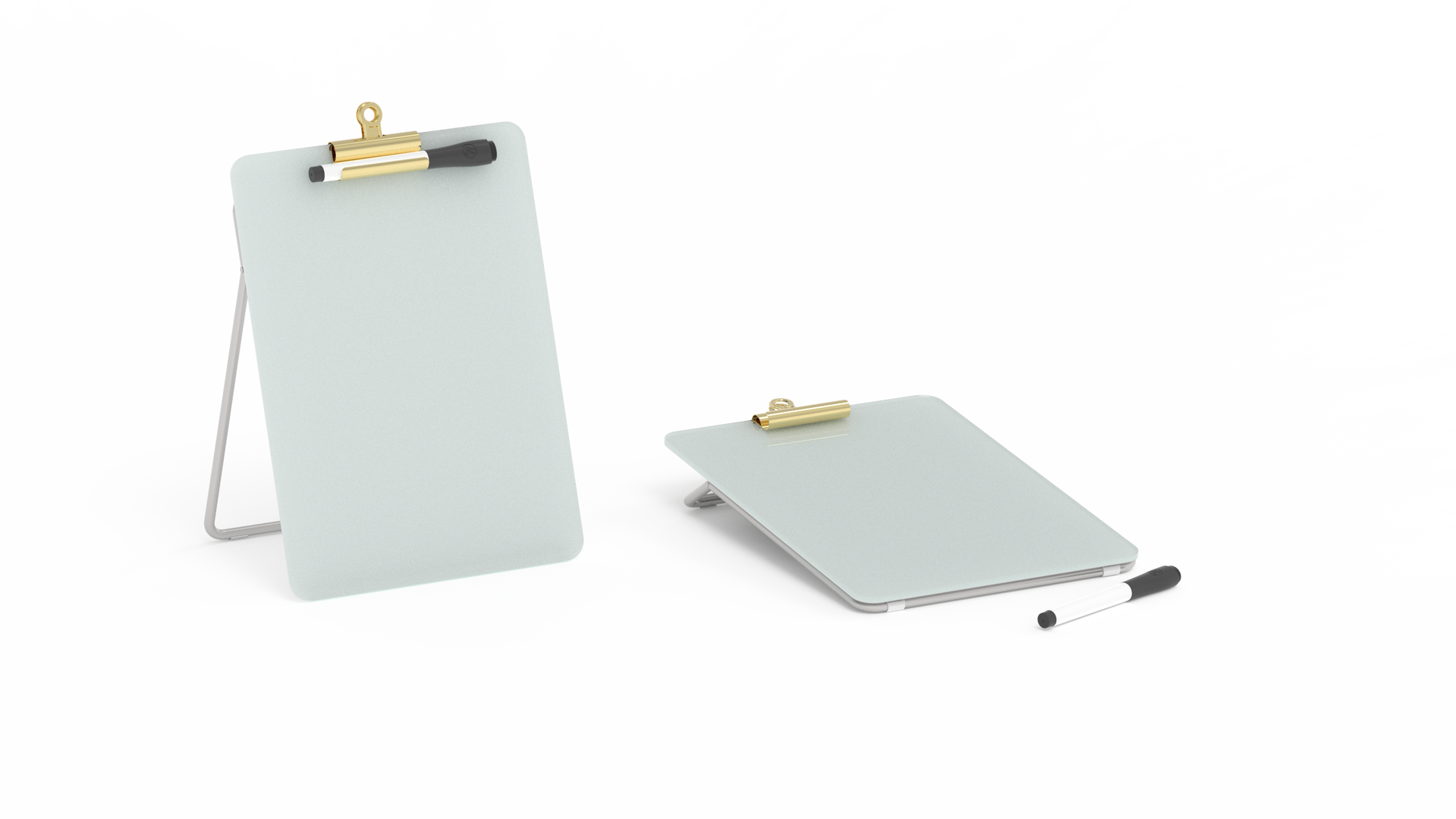 glass easels contract.88.png
