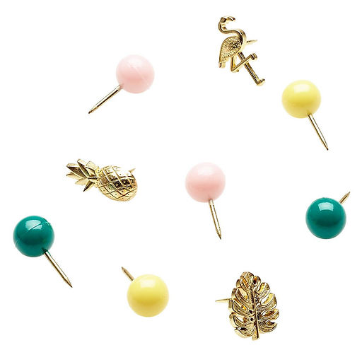 10080692-tropical-vibes-push-pins-go (1)