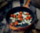 Outdoor Cooking_edited.jpg