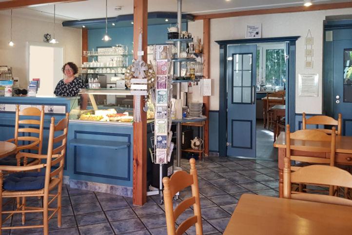 Dornumer_Teestube_Startseite_Cafe.jpg