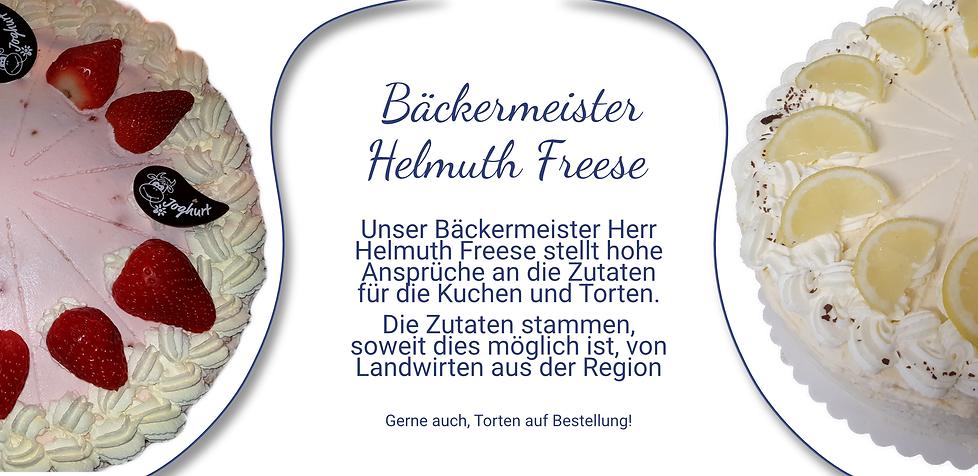 Dornumer_Teestube_Helmuth_Freese.png