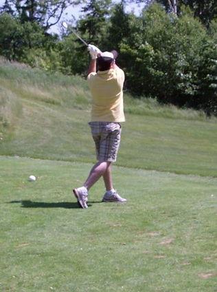 JDG Swinging.jpg