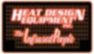 HDE Logo.jpg