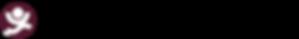 Gloede_Logo.png