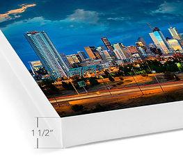 Canvas-Denver.jpg