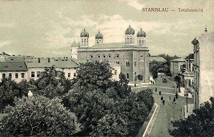 Stanislav.jpg