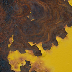 Gears of Rust