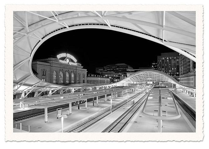 Denver-BW-Artwork.jpg