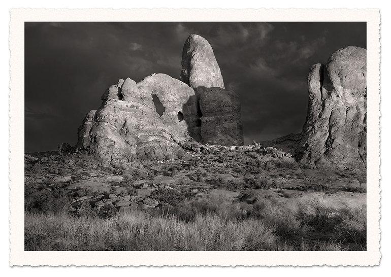 Turret-Arch.jpg