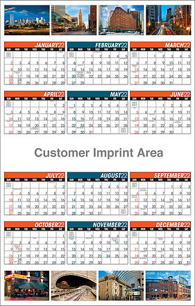 BIC-span-the-year.jpg