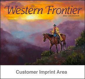 BIC-western-frontier.jpg