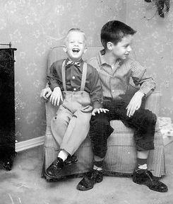 1958-Ed-and-Rick-Kunzelman.jpg