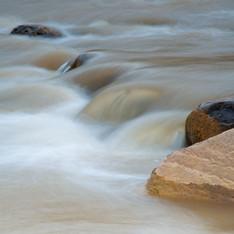 Plateau Creek