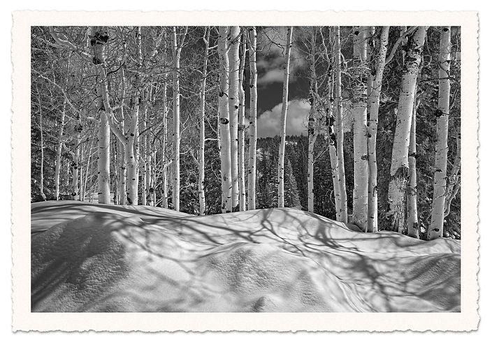 Cover-Artwork-Grand-Mesa.jpg