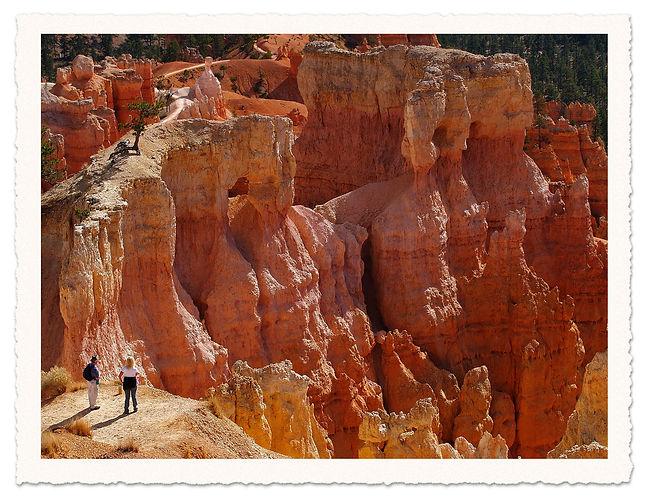 Utah-Artwork.jpg