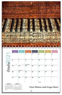 Kunzelman_Calendar_Music.jpg