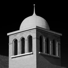 Palisade Church