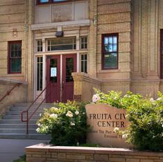 Fruita Civic Center
