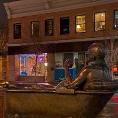Main Street, Grand Junction
