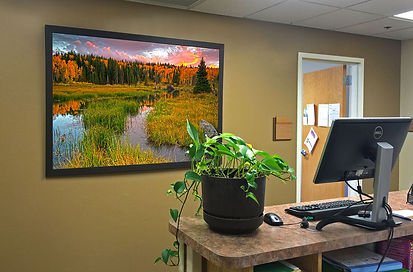 Client-Valley-View-Hospital.jpg