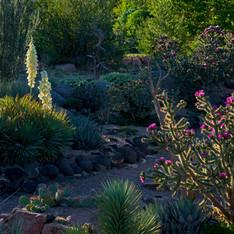GJ Botanical Garden