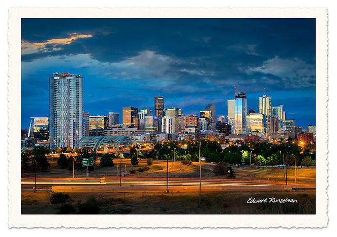 Denver-Artwork-2.jpg
