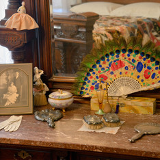 Frontier History, Glenwood Springs