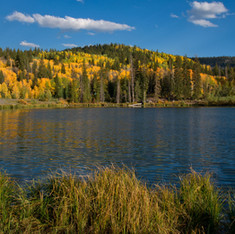 Jumbo Reservoir
