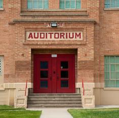Appleton Elementary