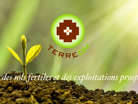 Un nouveau centre de formation en agronomie et fertilité des sols dans les Landes !