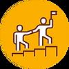 Troisième étape de notre démarche : Accompagner ! Systèmatiquement, nous faisons un point avec vous pour voir dans quelles mesures vous avez pu mettre à profit notre enseignement. Si vous le souhaitez, nous pouvons mettre en place un accompagnement personnalisé post-formation pour vous aider à aller plus loin dans le développement de vos compétences agronomiques.