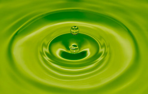 L'eau en mouvement, élément de changement de la structure dans l'équilibre. Chez TERREOM, nous développons et nous proposons des formations aux actifs agricoles pour leur permettre de développer la fertilité de leur sol, développer la rentabilité de leur système pour rendre pérenne leur exploitation. Nous proposons différents sujets de formation pour permettre d'évoluer à ces actifs d'évoluer vers une agroécologie agricole gagnante.