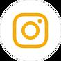Nous profitons de nos formations pour immortaliser les instants avec les participants. Retrouvez le partage de ces moments directement sur notre page Instagram !