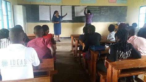 Guest post: Teacher Training – the New Curriculum | A Partner in