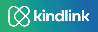 Strengthening the 'Kind Link'