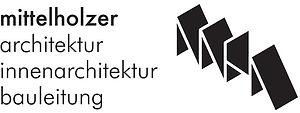 MHA_Logo_rechts.jpg