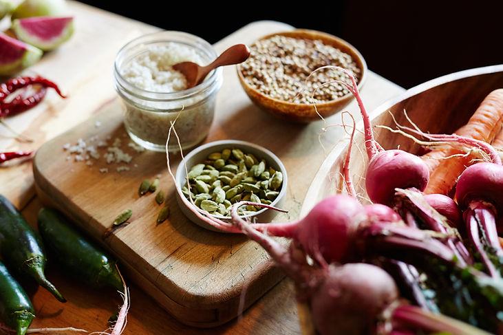 #achatlocal & saine alimentation - 6 entreprises d'ici aux produits gourmets bons pour toi