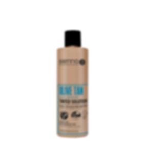 spray tan olive light.png