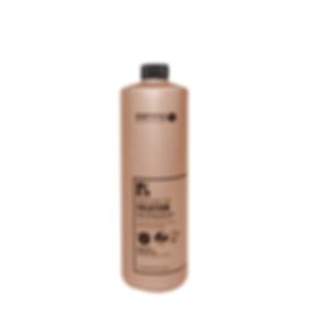 Sienna-X-8-Spray-Tan-Solution-1-Litre-60