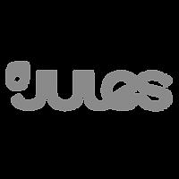 jules logo off copie.png