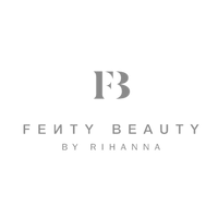 fenty logo off copie.png