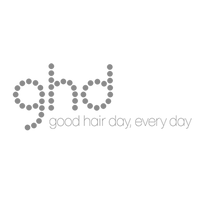 ghd logo off.png