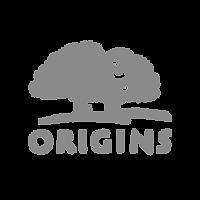 origins logo off.png