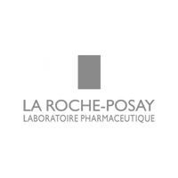 la roche posay logo off copie.png