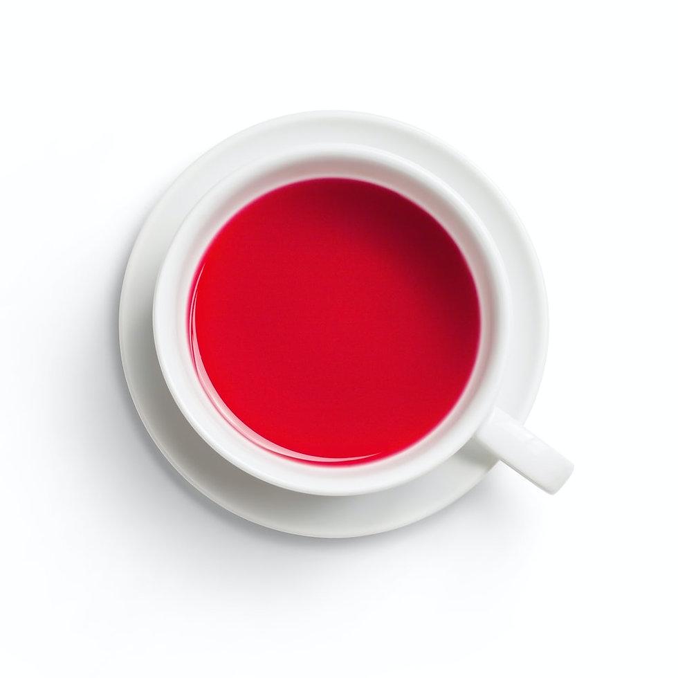 red coffee.jpeg