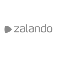 zalando logo off.png
