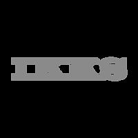 ikks logo off copie.png