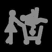 adopteunmec logo off copie.png