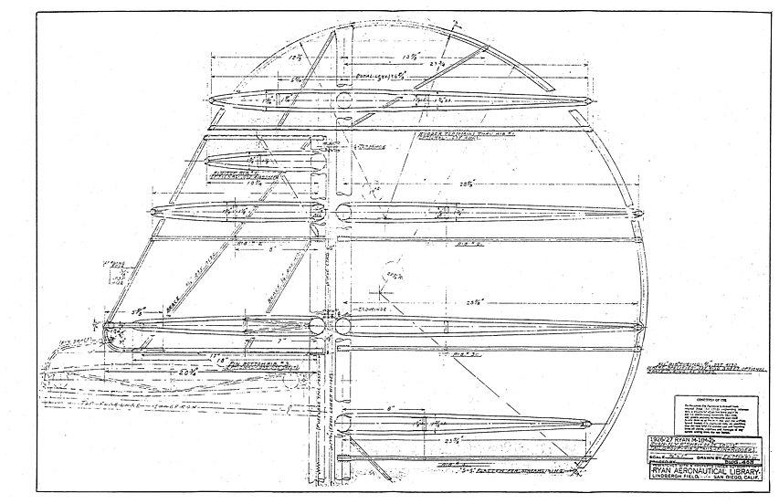 Spiritofstlouis blueprints scanspage22 scanspage07 scanspage10 scanspage28 scanspage25 scanspage31 scanspage15 scanspage06 malvernweather Gallery